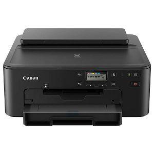 PRINTER CANON Pixma TS705, crni, USB 2.0