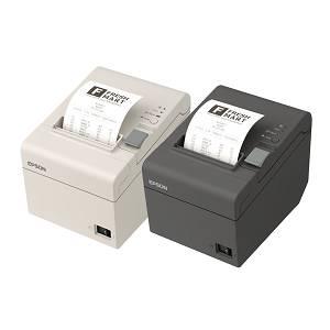 Printer za PC kase Epson TM-T20