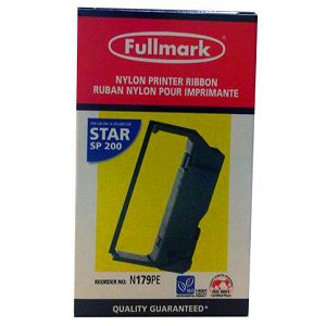 RIBON STAR SP-200 Fullmark
