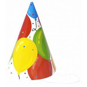 ROĐENDANSKA KAPA 6/1 Party ToyBox 566245
