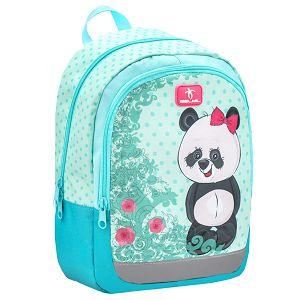 RUKSAK BELMIL Kiddy 305-4 vrtićki Panda 823375