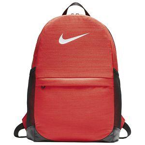Ruksak Brsla Young Nike BA5473-657 crveni
