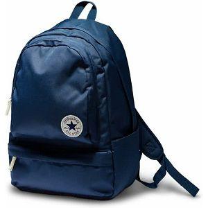 Ruksak Converse plavi 012653410