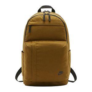 Ruksak Elemental LBR Nike BA5768-399 staro zlato