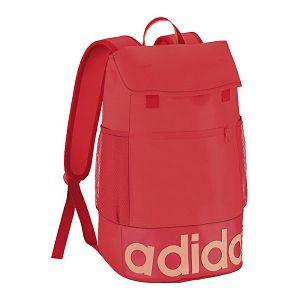 Ruksak školski Adidas AI9103 crveni