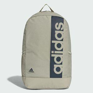 Ruksak školski Adidas CF5006