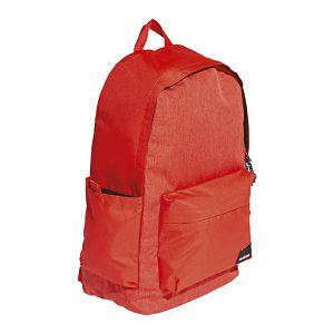 Ruksak školski Adidas CF6864 crveni