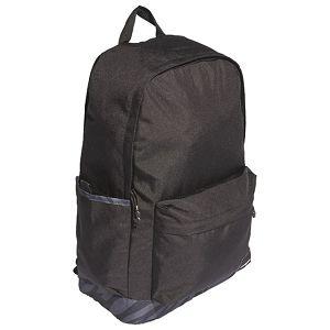 Ruksak školski Adidas CF6865 crni