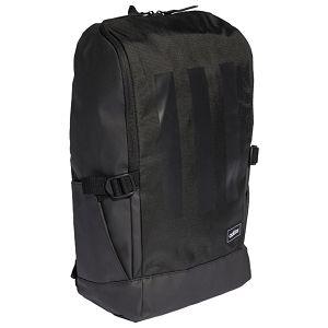 Ruksak školski Adidas FM6741 crni