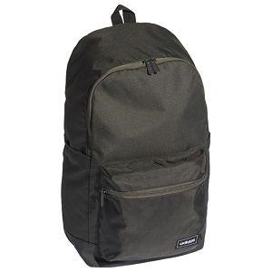 Ruksak školski Adidas FM6775 crni