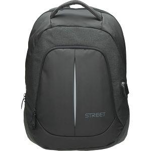 RUKSAK STREET Avantic P25 530499