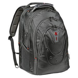 Ruksak za laptop Wenger IBEX 125TH Ballistic 605501