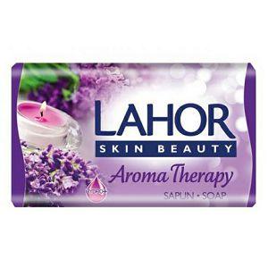 SAPUN LAHOR 90g Aroma Therapy