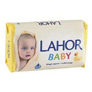 SAPUN LAHOR 90g Baby