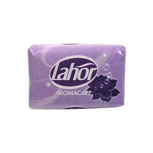 Sapun Lahor Aroma Care 100g
