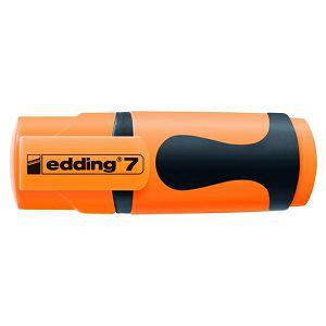 Signir mini 1-3mm Edding narančasti