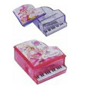 Šiljilo barbie klavir10-0230