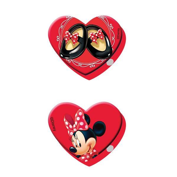 Šiljilo Disney Minnie 2388 1/1