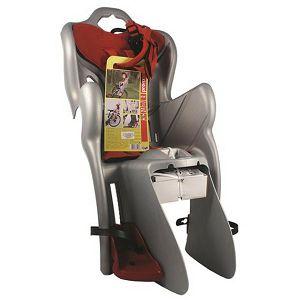 Dječja sjedalica za bicikl max 22kg Bellelli 614958