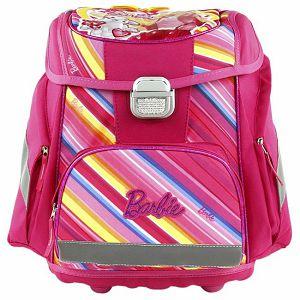 Školska torba anatomska Barbie 17351 Target