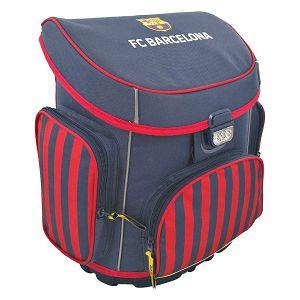 Školska torba anatomska BARCELONA 1 530002