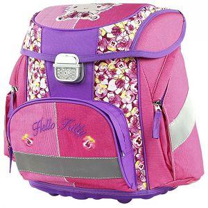 Školska torba anatomska Hello Kitty 17443 Target