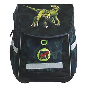 Školska torba anatomska SKY A02, PS14 Rex