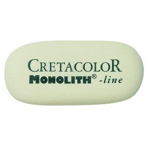 Slikarska gumica Cretacolor monolith za grafičke crteže 300 22-1 300224