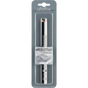 Slikarska olovka Drvena Thunder&Lightning Cretacolor 2/1 461 88 218966