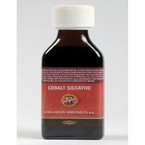 Slikarski kobaltni sikativ 100ml Koh-I-Noor 018335