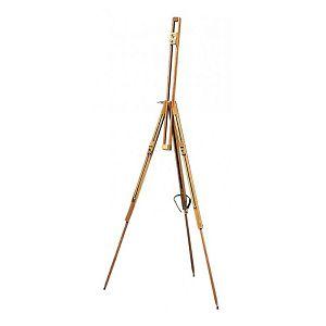 Slikarski stalak 806127 Lefranc&Bourgeois