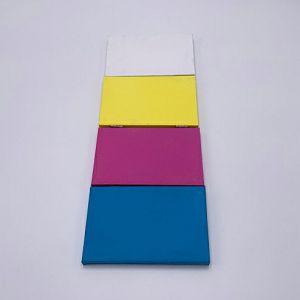 Slikarsko platno 10x15cm 4/1 u boji
