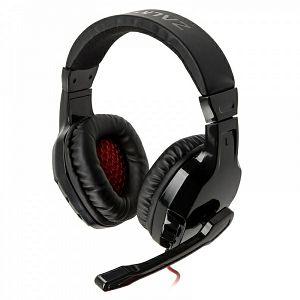 SLUŠALICE ZALMAN ZM-HPS300, sa mikrofonom, 110+-3db, 2m