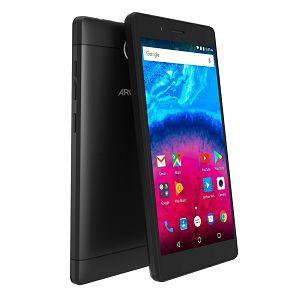 "Smartphone Archos 50 Core 5,0"" IPS, 2GB, 16GB, Dual Sim"