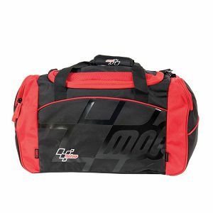 Sportska putna torba MOTO GP 10-4890 Target