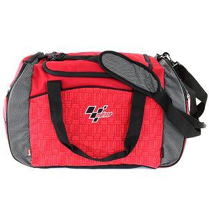 Sportska putna torba MOTO GP 11-5482 Target
