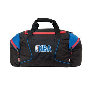 Sportska putna torba NBA 10-5462 Target