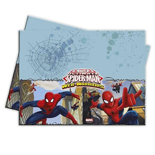 Stolnjak Spiderman Ultimate 120 x 180cm
