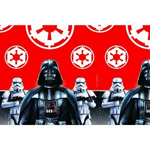 STOLNJAK STAR WARS 120x180cm 881361