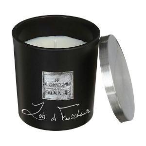 Svijeća mirisna Atmosphera u čaši, 130g (gori 24 sati) miris svježine 541122