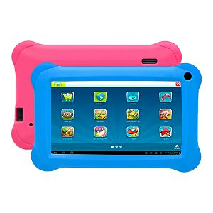 "TABLET Denver Kids TAQ-70352, 7"", 1GB, 8GB, sučelje za djecu, Android 8.1 Go"