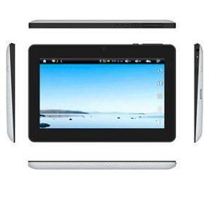"Tablet NaviaTec MD746 7"""