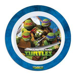 TANJUR fi22cm Disney Ninja Turtles