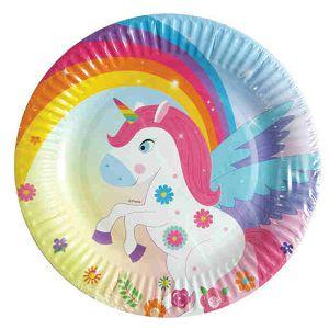 TANJUR PARTY Unicorn 6/1 Festa Nird 443145-9in 068017