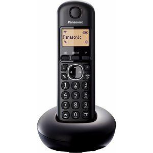 TELEFON bežični PANASONIC KX-TG B 210FXB