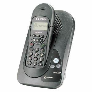 TELEFON SAGEM WP1130 bežični