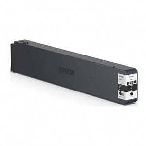TINTA EPSON T8871 WF-C17590 crni 859.1ml original