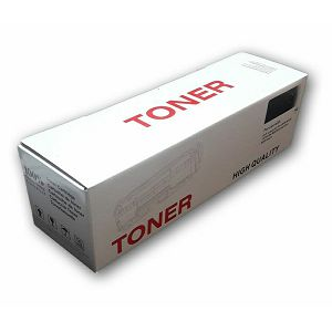 TONER BROTHER TN-1030/1050 crni laser, ispis 1500str. BV