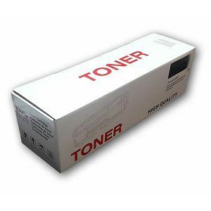 TONER SAMSUNG MLT-D101S crni laser, 1500str.