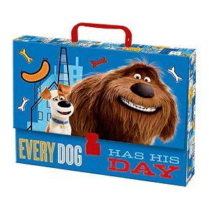 Torba koferčić višenamjenski Pets Every Dog
